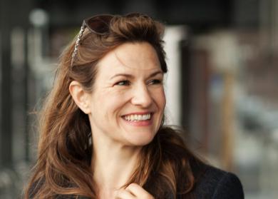 Sylvia Schwarz